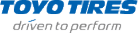 logo006toyotires