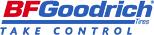 logo008goodrich