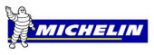 logo009michelin