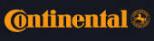 logo010continental